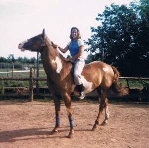 Chantal-Blanchais-ado-chevaux