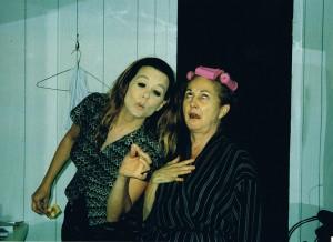 Chantal-Blanchais-et-Louisette-Dusseault-Un-coup-sur-le-ciboulot-Theatre-St-Sauveur-Bio2