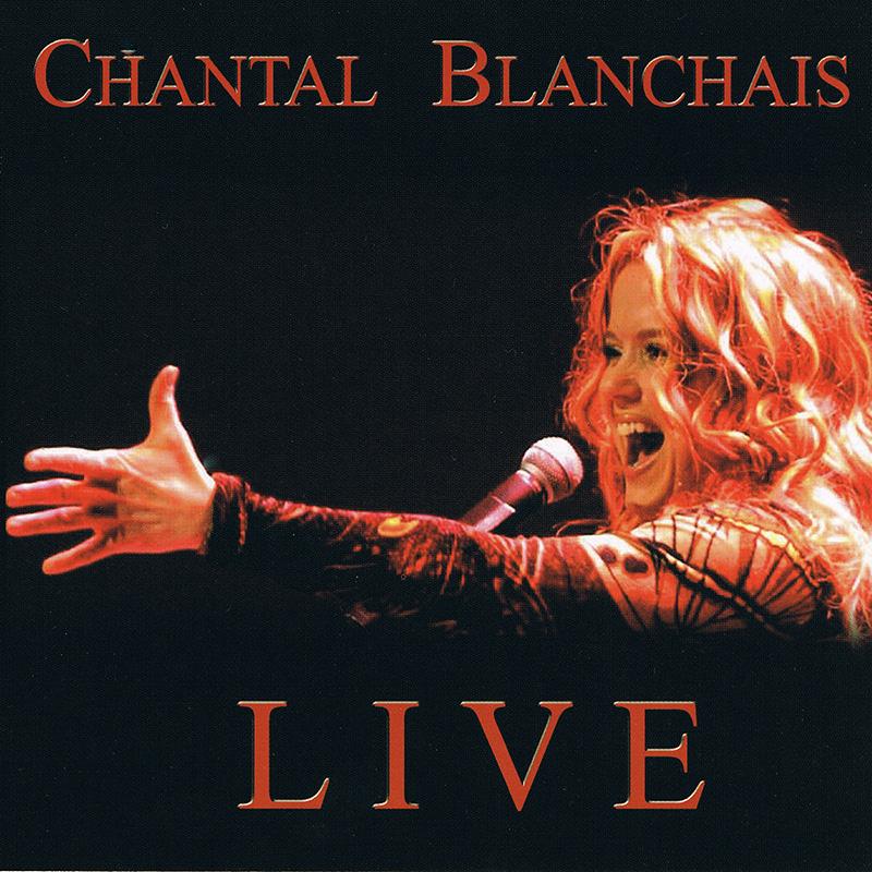 Pochette-Live-au-Palais-Montcalm