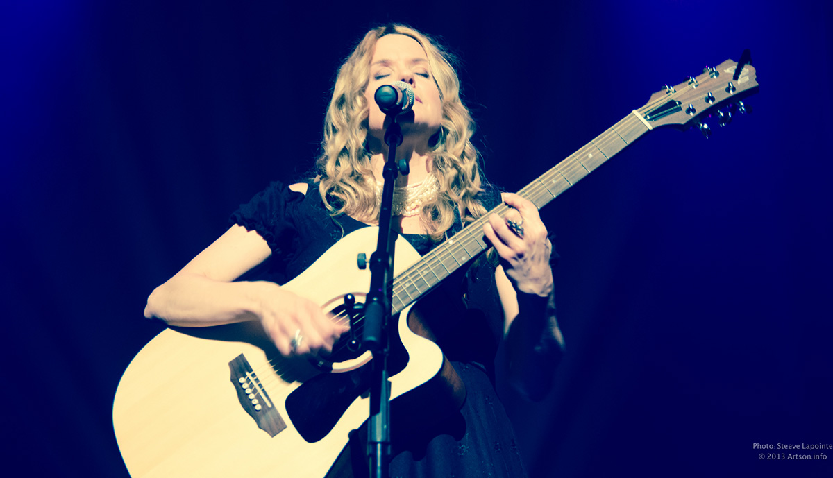 Chantal-Blanchais-Guitare-priere