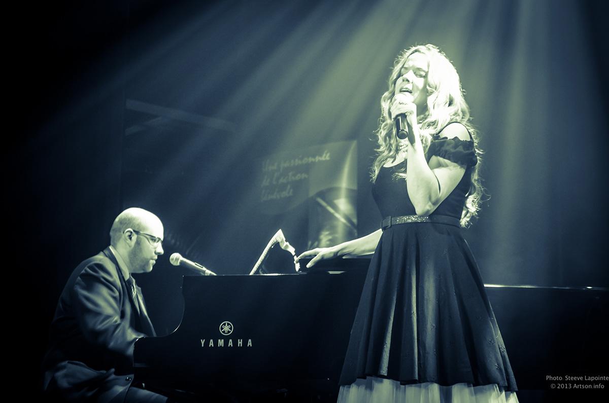 Chantal-Blanchais-pianiste-Sébastien-Champagne