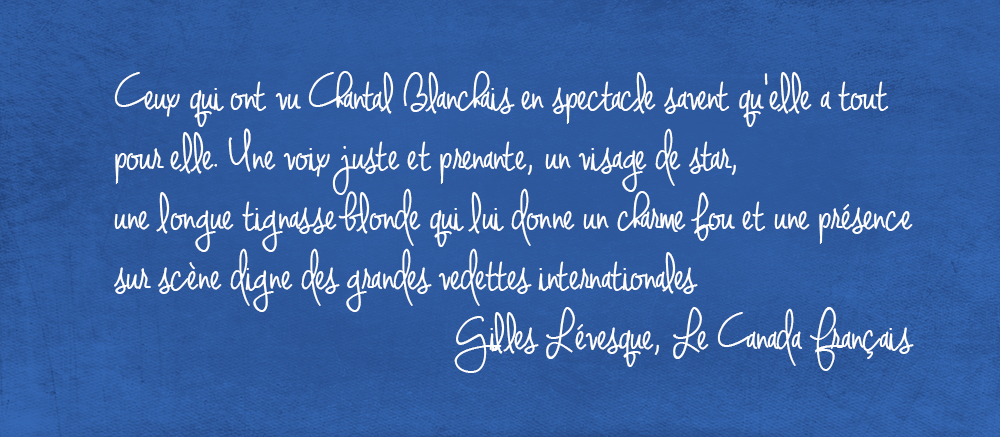 citation-Gilles-levesque