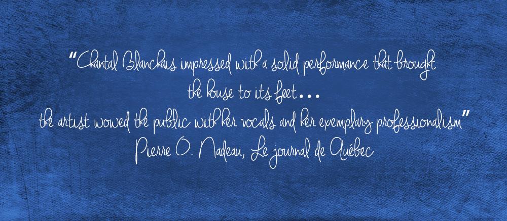 quote-4